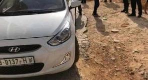 """الشرطة لـ""""وطن"""": إلقاء القبض على خطيب الفتاة """"روزان ناصر"""" المشتبه به في قتلها"""