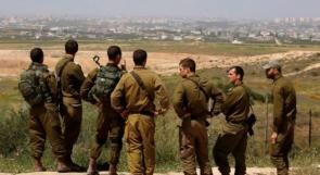 الاحتلال يخشى خروج مئات الآلاف على حدود غزة في ذكرى النكبة
