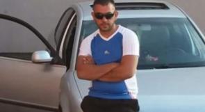 مقتل الشاب محمد حماد محاميد جراء تعرضه للطعن في أم الفحم
