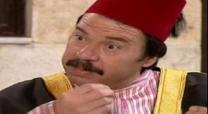 """وفاة توفيق العشا.. أبرز نجوم سلسلة """"مرايا"""""""