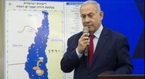 نتنياهو: لن أخوض حربًا في غزة إلا إذا كانت الخيار الأخير