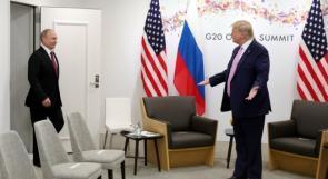 مشروع محاكاة لحرب نووية بين روسيا وأمريكا يتوقع سقوط 34 مليون قتيل