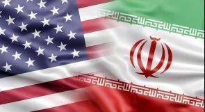 عقوبات أمريكية جديدة على شخصيات وكيانات إيرانية