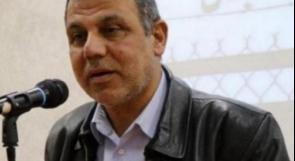 الانتخابات الفلسطينية بين حيران وفهمان ؟!