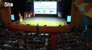 نقيب الطب المخبري لوطن: انعقاد المؤتمر العربي الـ15 في فلسطين دليل على تطور المهنة لدينا