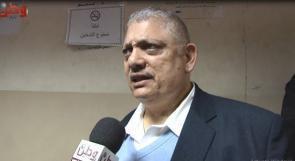 احالة قضية رئيسي بلديتي رام الله والبيرة إلى المحكمة الدستورية