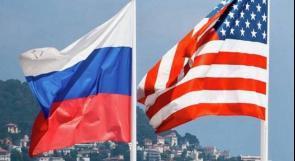 موسكو تطالب واشنطن بتدمير أنظمة دفاع صاروخية وطائرات مسيرة للعودة إلى المعاهدة النووية