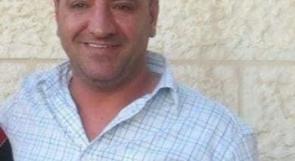 مقتل المواطن خليل الشيخ في شجار في مدينة البيرة