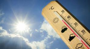 الطقس: انخفاض ملموس على درجات الحرارة اليوم وغداً