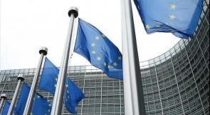 الاتحاد الأوروبي يعلن عن مساهمة حيوية بقيمة 92 مليون يورو لدعم عمليات الأونروا