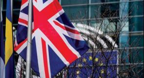 بريطانيا توقع مع اليابان أول اتفاق للتجارة الحرة بعد الانفصال عن الاتحاد الأوروبي