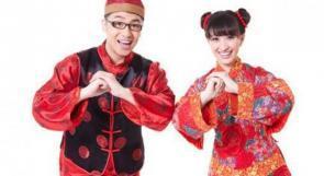 سرّ رشاقة الشعب الياباني
