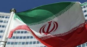 طهران: مستشارونا العسكريون باقون في سوريا