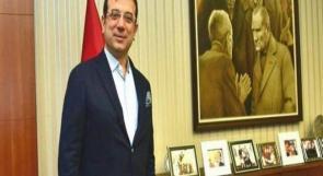 المعارضة تتسلم رسميًا مفاتيح إسطنبول