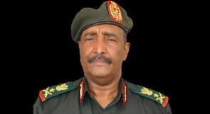 البرهان يعلن حل مجلس السيادة الانتقالي ومجلس الوزراء وإعلان حالة الطوارئ في السودان