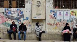 استثناء الفلسطينيات والسوريات من حملة وزارة الصحة في لبنان للكشف عن سرطان الثدي
