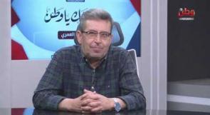 خبراء لـوطن: أزمة كورونا كشفت هشاشة الاقتصاد الفلسطيني ونحن غير مستعدين لمعركة سياسية مع الاحتلال