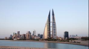 دبلوماسي غربي: البحرين ستوقع قريبا اتفاقية تطبيع مع إسرائيل