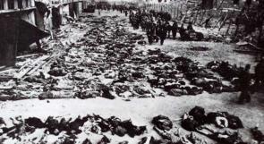 70 عاماً على مجزرة دير ياسين والمجازر لم تتوقف