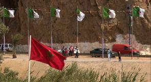 الجزائر تتخلّى عن إمداد إسبانيا بالغاز عبر المغرب