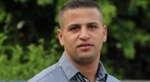 طمرة: مصرع الشاب علي حجازي في حادث دهس