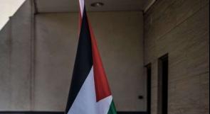 """يوم """"غضب"""" بمخيمات اللاجئين الفلسطينيين في لبنان رفضًا لـ""""خطة الضم"""""""