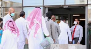 """""""الخارجية"""": تسجيل 3 حالات وفاة جديدة بسبب كورونا في صفوف الجالية الفلسطينية في السعودية"""