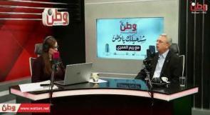 مصطفى البرغوثي لوطن: المقاومة الشعبية ستكون نمط حياة.. وأخطر ما يمكن أن يحصل انتخابات دون غزة والقدس