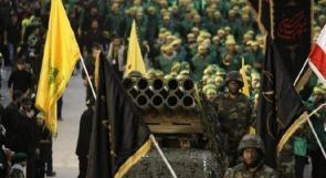بعد خطاب الخارطة لنصر الله .. جيش الاحتلال يقرر تحصين المواقع الاستراتيجية خشية صواريخ حزب الله