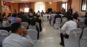 القضاة ينتخبون ممثليهم في ناديهم واستقلال القضاء على رأس البرامج الانتخابية