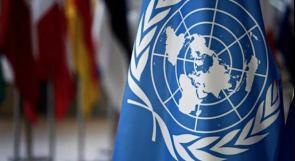 """منسقة الأمم المتحدة تعرب عن قلقها من تصنيف """"إسرائيل"""" 6 مؤسسات فلسطينية بـ""""الإرهاب"""""""