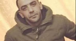 """الأسير إسلام ابو حميد يروي تفاصيل تعرضه للتعذيب خلال التحقيق معه في """"المسكوبية"""""""