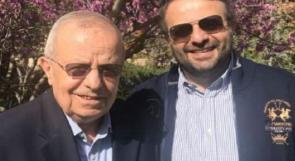 """أمريكا تدرج ابن وزير لبناني سابق على """"لائحة الإرهاب"""" بتهمة دعم حزب الله"""