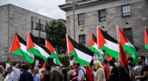 لا وفيات جديدة بسبب كورونا في صفوف الجاليات الفلسطينية حول العالم
