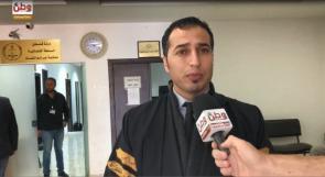 المحكمة العليا تقرر وقف تعيين كمال عدوان رئيسا لديوان الفتوى والتشريع