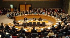 الجعفري يكشف سبب إلغاء جلسة لمجلس الأمن حول سوريا