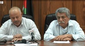 المنظمات الأهلية: العقوبات على غزة كارثة وطنية، والمطلوب طي صفحة الانقسام فورًا