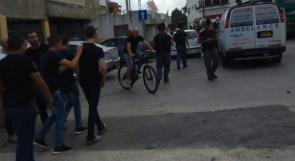 خلال شجار عنيف.. الإعلان عن وفاة مسن و16 إصابة في مجد الكروم