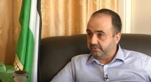 وطن تسائل رئيس بلدية دير دبوان