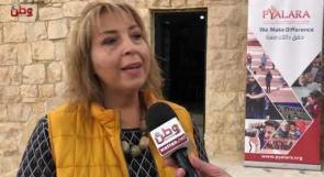 """نقاشات حادة حول """"سيداو"""" في مؤتمر """"بيالارا"""""""