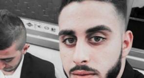الاحتلال يمدد اعتقال الاسير الجريح نور الدين شناوي للمرة الثانية
