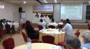 هاني المصري لـوطن: وثيقة الرؤية الشبابية هدفها دعم الشباب في اتخاذ القرار وتحمل المسؤولية