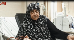 أزمة الوقود في غزة تعصف بالمستشفيات والمرضى يناشدون عبر وطن لإنقاذهم!