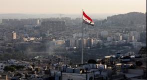 """دمشق: حكومة تركيا """"الأغبى"""" في العالم"""