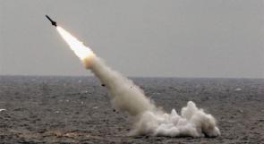 """شكوى إسرائيلية ضد """"صواريخ غزة"""" في الأمم المتحدة"""