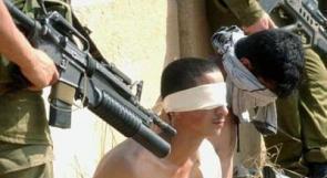 """الصليب الاحمر نقل شكاوى عن 750 حالة تعذيب من قبل """"الشاباك"""" ولم يتم معالجتها"""
