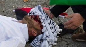 لا للطمس- بقلم: أسرة التحرير/ هآرتس