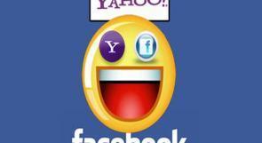 ياهو تقاضي فيسبوك بشأن انتهاك براءات اختراع
