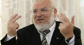 الدويك يدعو لتقديم قادة الاحتلال للمحاكم الدولية  لارتكابهم جرائم ضد الانسانية