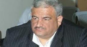 زياد هب الريح:يجب أن نعمل لردع أي محاولة للقيام بانتفاضة ثالثة